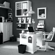 paint ideas for home office. Painting Ideas For Home Office Medium Size Of Interior Design Beauty Inspiration The . Paint