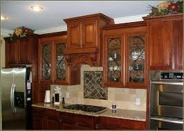 87 types pleasurable white cabinet with glass doors door inserts new kitchen cabinets for insert beautiful large size of laminate ling looking used