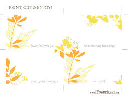 Free Printable Note Cards Its Hue I Love Free Printable Notecards