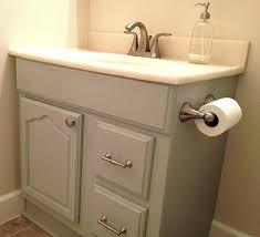 cabets 2 sinks in bathroom one drain enchantg sk