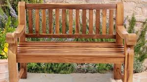 best wood for furniture. Best Uses And Benefits Of Teak Wood Furniture For E