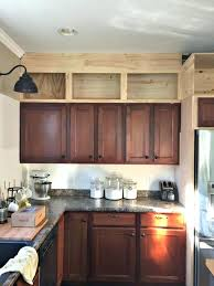 kitchen wall cabinets unfinished medium size of inch 8 foot ceiling standard cabinet sizes chart 42 kitchen wall