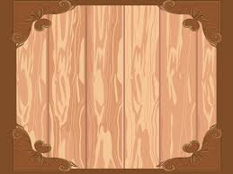 Brown Powerpoint Background Textured Paper Backgrounds Abstract Beige Border Frames Brown