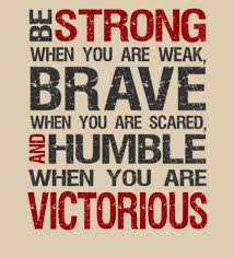 Encouraging Quotes For Work Fascinating Bestronginspirationalquotesforwork