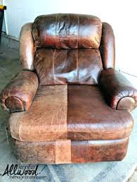 how to clean leather sofa with vinegar cleaning couch stains with vinegar medium size of clean how to clean leather sofa with vinegar