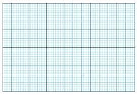Graph Paer Kodak Curve Plotting Graph Paper Darkroom Supplies Ace Photo