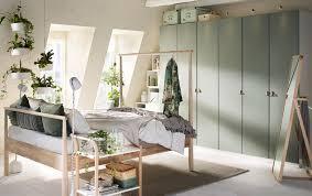 Ikea Design Room bedroom furniture & ideas ikea ireland 2759 by uwakikaiketsu.us