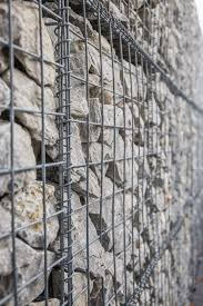 ... stone wall cladding images wee modern house design five stories  featuring gl parion front and wood ...