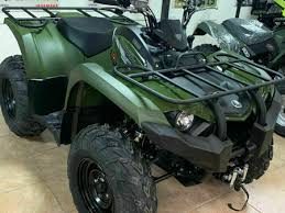 yamaha quad atv used search for your