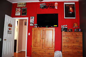 bedroom movies. Friday, March 29, 2013 Bedroom Movies