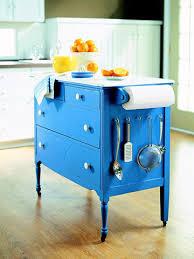 diy kitchen island from dresser. 12 Freestanding Kitchen Islands Diy Island From Dresser S