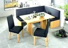distressed round kitchen table and chairs set how to make a white new charming