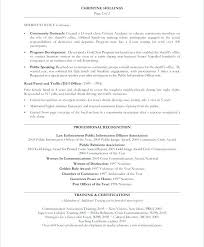 Communications Resumes Resume Template Public Relations Pr Manager