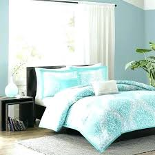 blue king size bedding teal full size bedding grey and light blue bedding navy blue king blue king size bedding