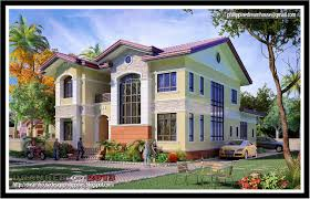 philippine dream house design two y in pangasinan filipino plans