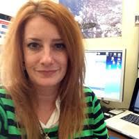 Jessamyn Davis - Orion GN&C Project Integration - Jacobs ...