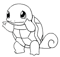Coloring Pages Free Printable Mega Pokemon Coloring Pages For