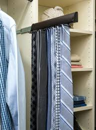 closet tie rack large size of considerable belt organizer closet tie rack tie rack tie racks