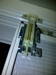 full size of andersen door lock mechanism anderson french door lock stuck andersen sliding screen door