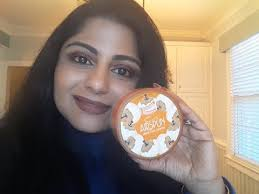 Coty Airspun Powder Color Chart Coty Airspun Face Powder Review Whats My Shade Youtube