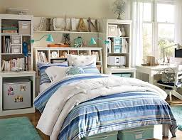 bedroom designs for girls blue. Brilliant For Rooms View In Gallery Girly Throughout Bedroom Designs For Girls Blue T