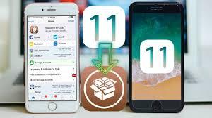 The best Cydia tweaks behind jailbreak iOS 11 – Jailbreak iPhone Plus