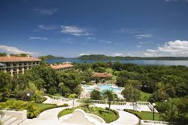 occidental papao s only all inclusive costa rica