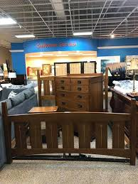 line Furniture Consignment Broyhill Dining Room Set Broyhill