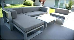 outdoor furniture high end. High End Outdoor Furniture Lounge Chairs A Really Encourage Luxury  . R