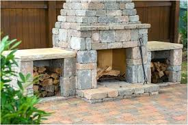diy outdoor fireplace kits outdoor fireplace kits large size of backyard fireplace marvelous backyards winsome backyard fireplace kits outdoor diy outdoor