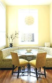 banquette with round table banquette with round table banquet hall sizes banquet tables and chairs suppliers
