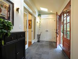 vestibule design entry traditional with front door traditional umbrella  stands