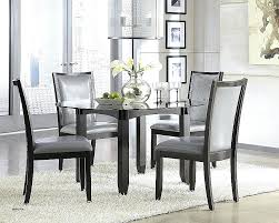 grey dining chair covers gray dining room chair covers high chairs lovely oak high chair oak high high dining chair slipcovers grey