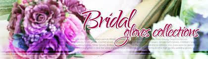 <b>Bridal</b> Gloves, Fingerless Gloves, <b>Lace</b> Gloves, Crochet Gloves ...