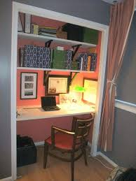desk to bed conversion 9 smart ideas for creating a dual purpose room closet desks and