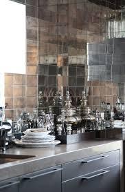 150 best Kitchen Backsplashes images on Pinterest | Kitchen ...
