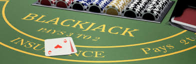 How to Play Real Money Blackjack Online | Guides at CasinoGamesOnNet.com