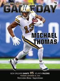 2012 Atlanta Falcons Depth Chart New Orleans Saints Gameday New Orleans Saints Vs Atlanta