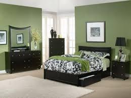 bedroom furniture paint color ideas. Bedroom Painting Ideas 1.0 Screenshot 1 Bedroom Furniture Paint Color Ideas R