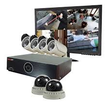wiring diagram together night owl security camera wiring wiring diagram together night owl security camera wiring diagram indoor outdoor dome camera moreover ip
