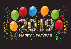 Image result for new years 2019