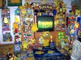 Pokemon Themed Room Themed Room Amazing Room Decor 7 Best Ideas Images On  Cool My Themed . Pokemon Themed Room ...