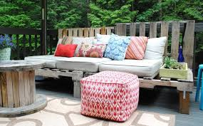 pallet patio furniture pinterest. Modern Ideas Pallet Patio Furniture Cushions Outdoor | Pinterest L