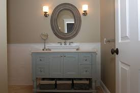 traditional with bathroom concerning unique bathroom vanity lights resize top unique bathroom bathroom vanity lighting ideas bathroom traditional