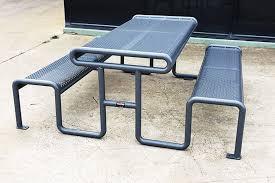 urban furniture melbourne. New Product Urban Furniture Melbourne