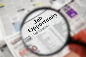 bc leads in job creation growth in healthcare news 1130 bc leads in job creation growth in healthcare