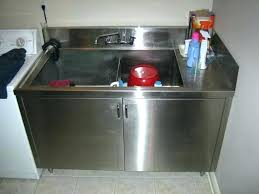 stainless steel laundry tub stainless steel wash tub stainless steel laundry utility sink stainless steel laundry tub canada