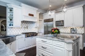 Faux Finish Cabinets Kitchen Creative Cabinets And Faux Finishes Llc Ccff Cabinetry