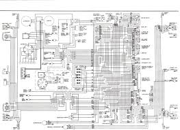 scout ii wiring diagram international 4300 wiring diagram painless wiring harness for 1978 scout 2 at Scout Ii Wiring Harness