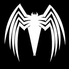 Venom » Emblems for GTA 5 / Grand Theft Auto V